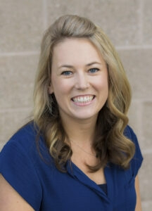 Jenny Rojanasthien is the executive director of the Greater Wenatchee Area Technology Alliance